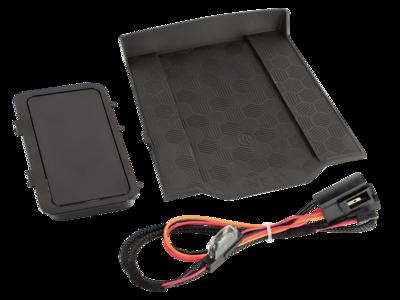 INBAY® Pocket VW T-Roc (A1) 2017 - 2021 10W
