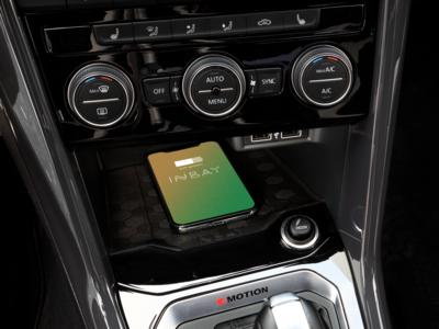INBAY® Ablage VW T-Roc (A1) 2017 - 2021 10W