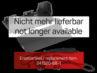 INBAY® Ablage VW Arteon/Passat (B8) 5W