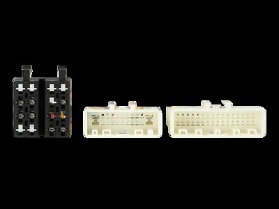 LFB Dacia//Nissan/Renault/Smart 20Pin/32Pin Nissan