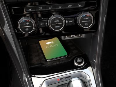 INBAY® Ablage VW T-Roc (A1) 2017 - 2021 15W