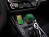 INBAY® Ablage BMW 1er Serie F20/F21 LHD10W