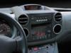 INBAY® Ablage Citroen/Fiat/Peugeot/Toyota 10W plug&play