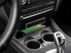 INBAY® Ablage BMW X3 (F25) 15W