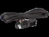 BMW extension Quadlock(f) > Quadlock(m)/antenna 6.5m bulk