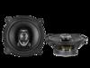 Lautsprecher Set 2 Wege Coax 130 mm