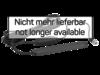 Glasklebeantenne DAB/DAB+ SMB(f) 5V Phantom lose
