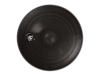 16.5cm Performance Coaxial - inline X-Over 50 WRMS