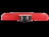 Rückfahrkamera Citroen Jumper/Fiat Ducato/Peugeot Boxer