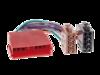 ISO Harness Adapter Peugeot / Citroen -> bulk