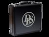 Scandinavia Pro Comp 16.5cm 2 Wege LS-System/ Flight Case
