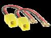 LSP Adapter (2 x) Alfa /  Citroen / Fiat / Lancia / Peugeot