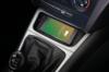 INBAY® Ablage BMW 1er Serie 09/2004 - 10/2013 5W