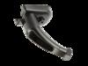 Fahrzeugspezifischer Halter für Spiegelmonitor Dacia/Citroen