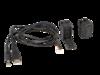 USB/AUX Einsatz Isuzu D-Max 11/2020-2021
