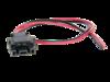 LSP Adapter Mercedes A/C/E/CLK Klasse/BMW E46 (1 x)