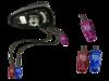 Dachantenne WiFi GSM/UMTS/LTE GNSS (GPS/GLONAS) Shark II