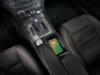 INBAY® Ablage Mercedes C-Klasse/E-Klasse 10W
