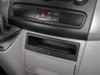 INBAY® Ablage Mercedes Sprinter (W906)/VW Crafter MK1 10W