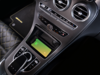 INBAY® Ablage Mercedes C/CLS/E/EQV/GLC/V Klasse 10W