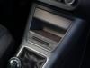 INBAY® Ablage VW Tiguan I/Golf Plus 10W