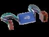 Aktivsystemadapter diverse Fahrzeuge > BOSE