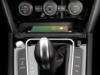 INBAY® Ablage VW Arteon(3H)/Passat B8(3G) 2020> 10W