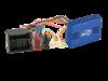 CAN-Bus Kit Porsche Quadlock>ISO