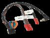 LFB ACV Kabel > Multilead diverse Geräte