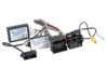 Rückfahrkamera Interface OEM Seat/Skoda/VW HIGH