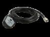 GPS Antenne SMB(f) wasserdicht