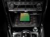 INBAY® Ablage VW T-Cross (C1) 07/2019 - 2021 15W