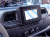 2-DIN RB Nissan NV400/Opel Movano/Renault Master
