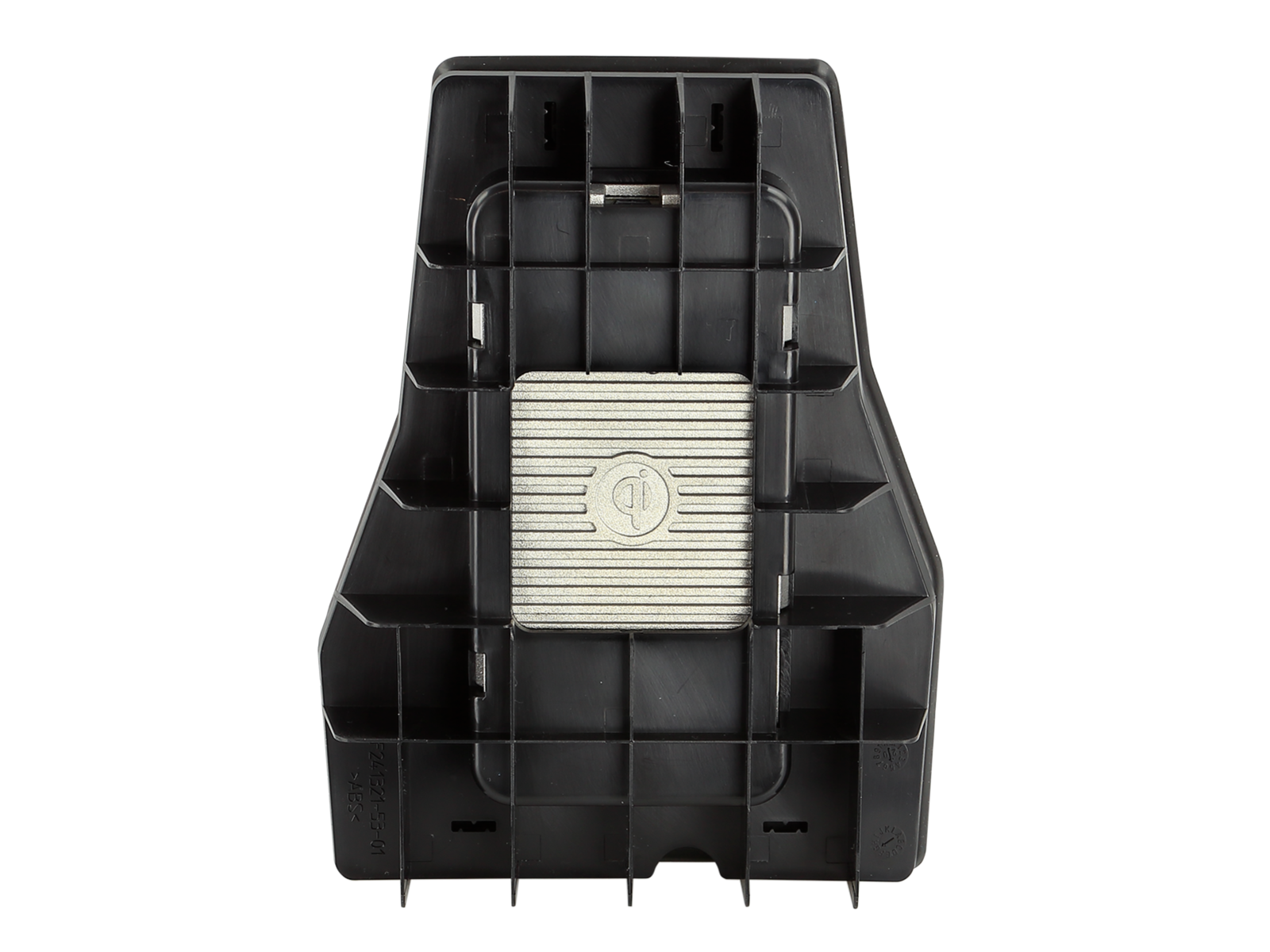 INBAY® Pocket Audi A1/A1 Citycarver 2018/19 - 2021 15W