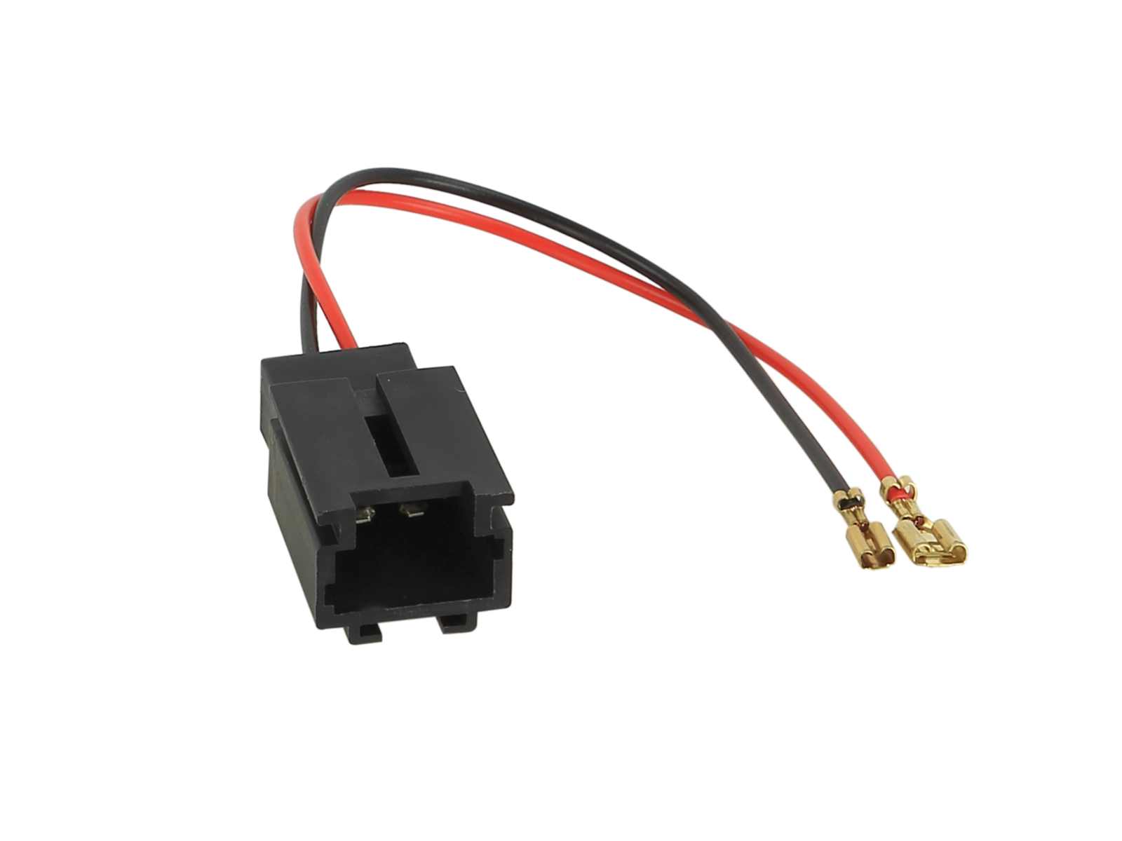 LSP Adapter Citroen / Peugeot (1 x)